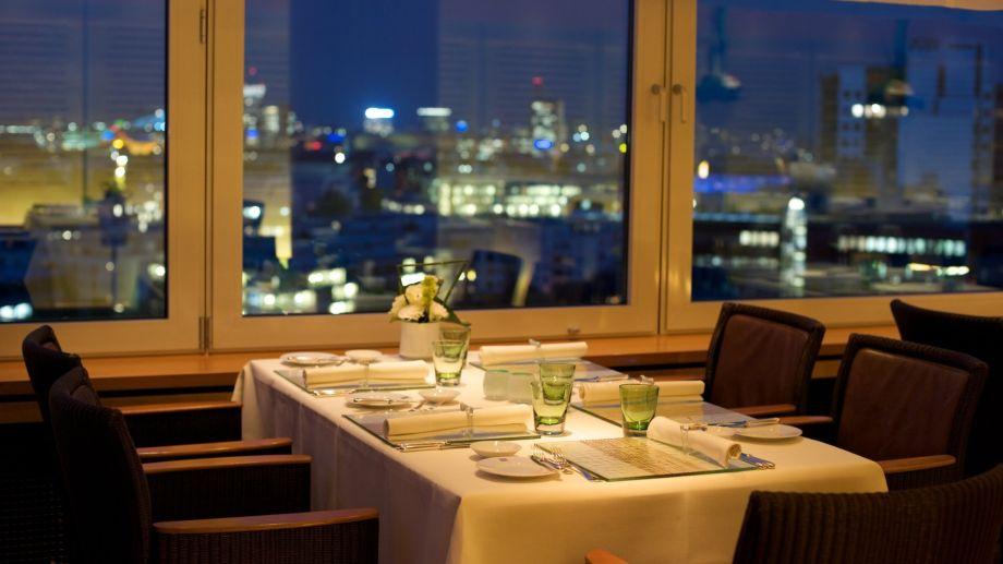 InterContinental_BERLIN-Berlin-Restaurant-14-2412