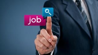 Как русскому найти работу в Германии?