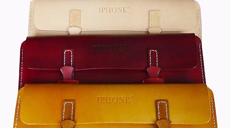 Деньги: Apple проигрывает иск на использование бренда IPhone