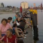 08.05.16_мост