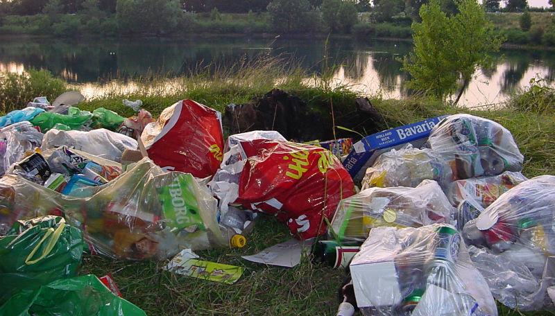 Новости: В Кельне пройдет акция в защиту еды