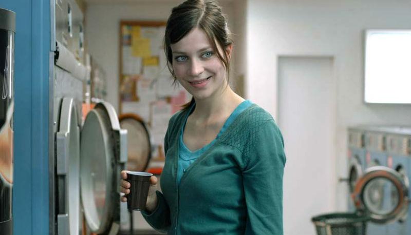 Культура: Гильдия киноактеров Германии раздала награды