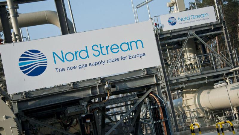 Деньги: Газопровод из России в Германию будет достроен
