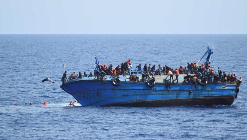 26.05.16_лодка11