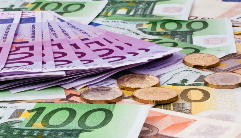 Деньги: Работодатели не доплачивают угольщикам
