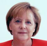 !!03.06.16_Меркель порт