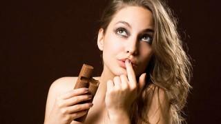 10 самых популярных заблуждений о питании