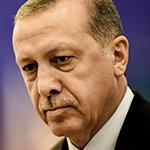 060616_Erdogan