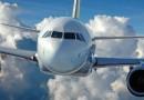 Как быть, если ребенок родился в самолете?