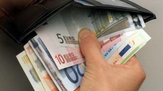 Скидки и распродажи в Германии