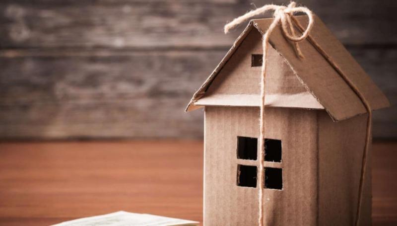 Недвижимость: 10 полезных советов тем, кто хочет купить или построить жилье