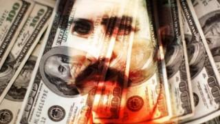 Самые богатые наркобароны в истории