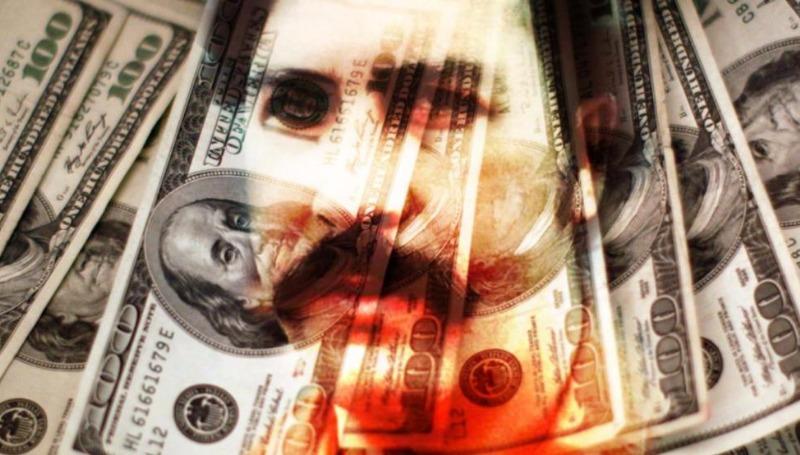 Общество: Самые богатые наркобароны в истории