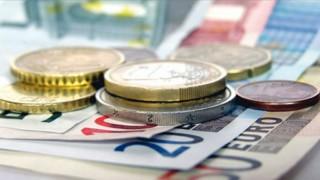 Где в Германии дороже всего платят за мусор