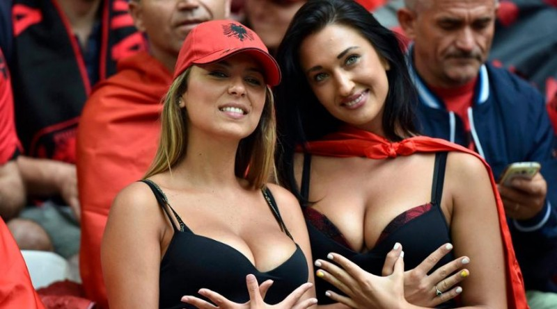 pornoaktrisi-argentina