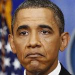 25.06.16_Обама порт