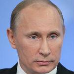 !!27.06.16_Путин порт