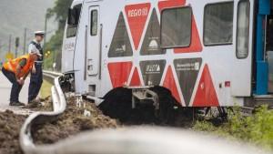 27.06.16_поезд2
