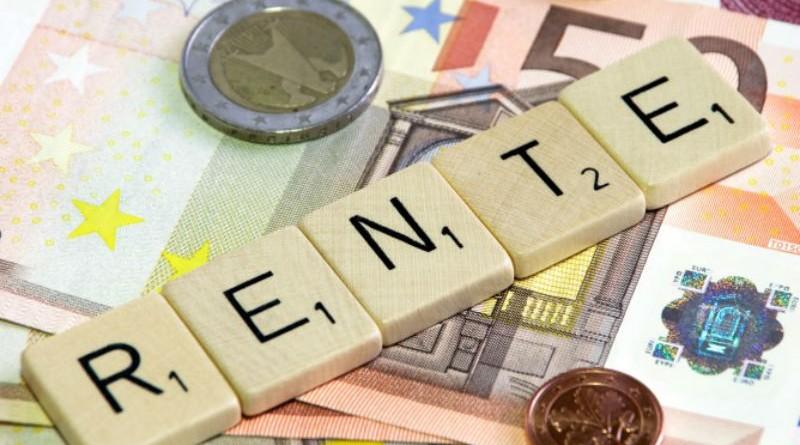Льготные пенсии в 2013