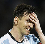 270616_Messi_2