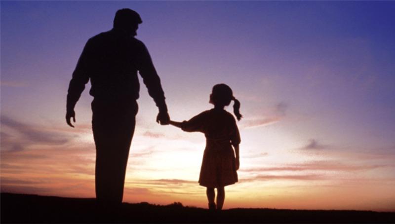 Закон и право: Консультация юриста: русского ребенка отец забрал в Германию, что делать?