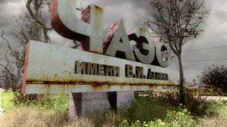 Совет юриста: льготы для чернобыльцев в Германии