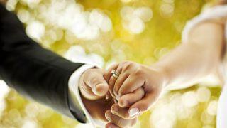 Совет юриста: как выйти замуж за нелегала?