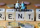 Прибавка к пенсии: коллизия закона. Совет адвоката