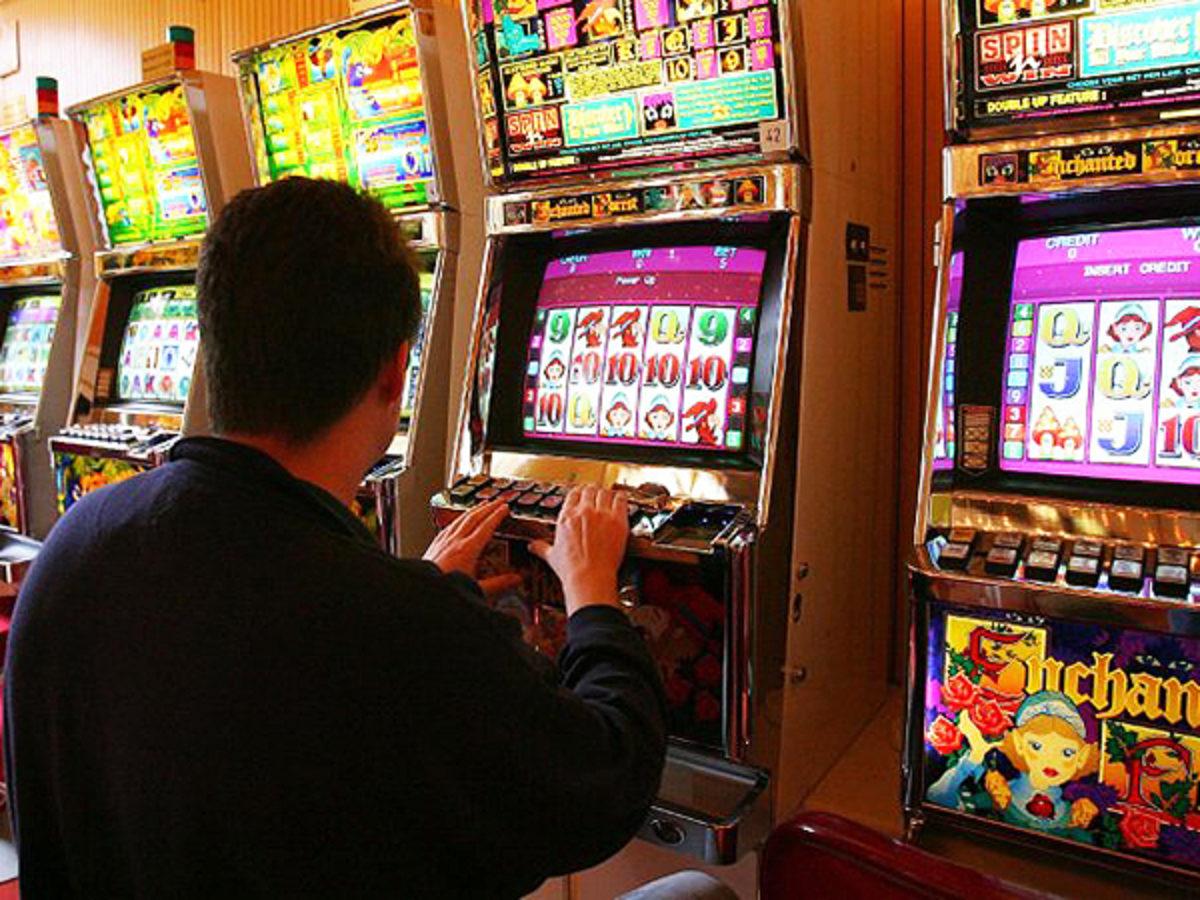 Казино берлина казино в минске какая валюта