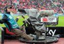 Sky заплатит €876 млн. за трансляции матчей Бундеслиги