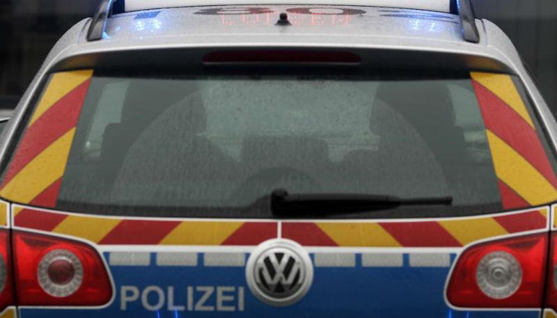 Новости: 12-летний школьник уехал на родительской машине за 200 км от дома