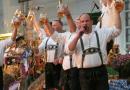 Стереотипы о немцах