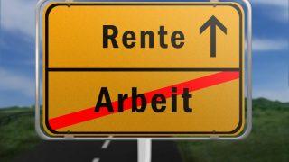 Советы юриста: российская пенсия в Германии, как ее получать?