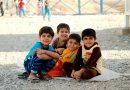 Все больше детей-беженцев числятся в Германии пропавшими без вести