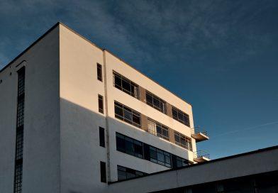 В Германии планируют построить больше общежитий для студентов