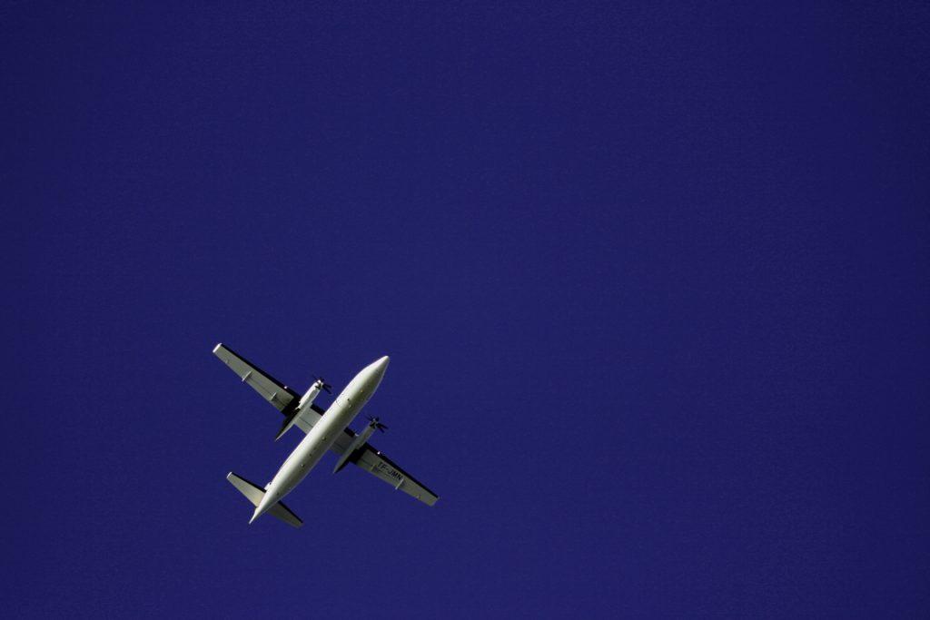 Полезные советы: Где купить самые дешевые авиабилеты