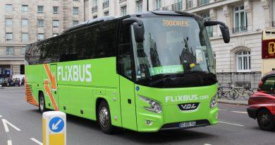 Могу ли я бесплатно обменять или сдать билет на междугородний автобус?