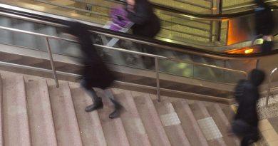 Новые уловки мошенников на железнодорожных станциях