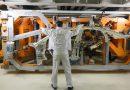 Audi расширяет гарантии трудоустройства в Германии до 2020