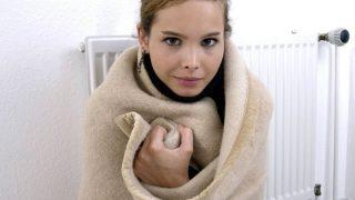 Отопление в квартире: насколько тепло должно быть в помещении?
