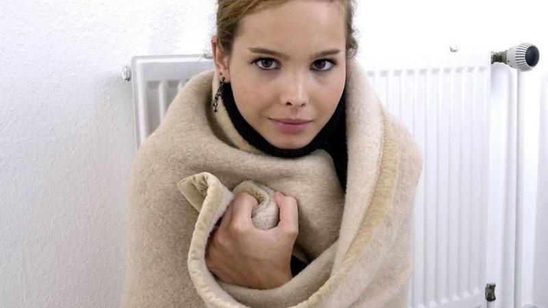 Полезные советы: Отопление в квартире: насколько тепло должно быть в помещении?