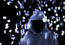 Спецслужбы Германии располагают данными о причастности России к кибер-атакам на ОБСЕ