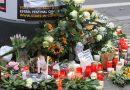 Правительство начало выплату компенсаций пострадавшим и родственникам жертв теракта в Берлине