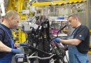 Трамп обещает установить 35-процентный налог на немецкие автомобили