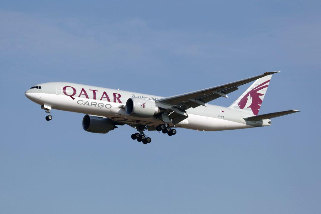 Отовсюду обо всем: Из Дохи в Окленд: самый длинный прямой авиарейс в мире