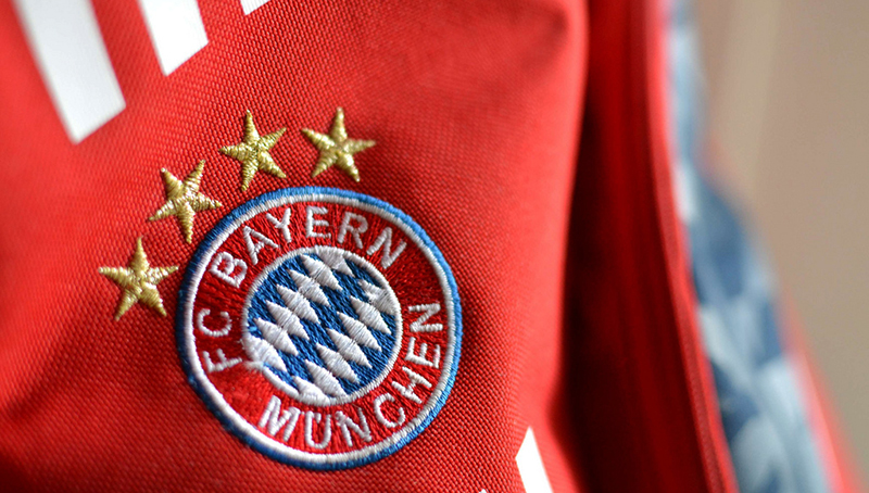 Спорт: «Бавария» запускает собственный телеканал