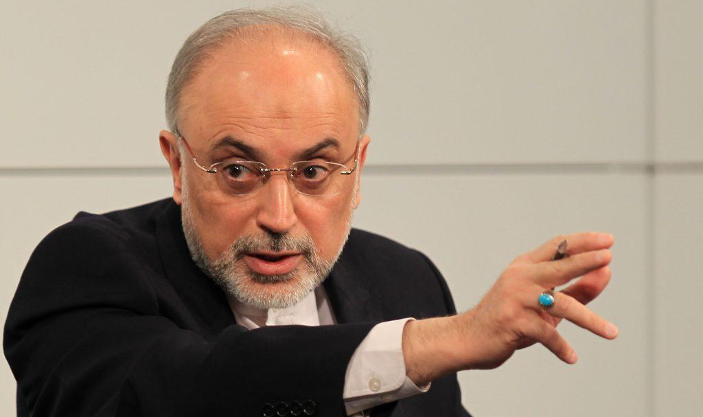 Отовсюду обо всем: Иран намерен закупить в Казахстане 950 тонн уранового концентрата