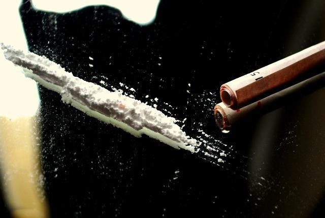 Закон и право: В порту Гамбурга обнаружена партия кокаина стоимостью около €145 миллионов
