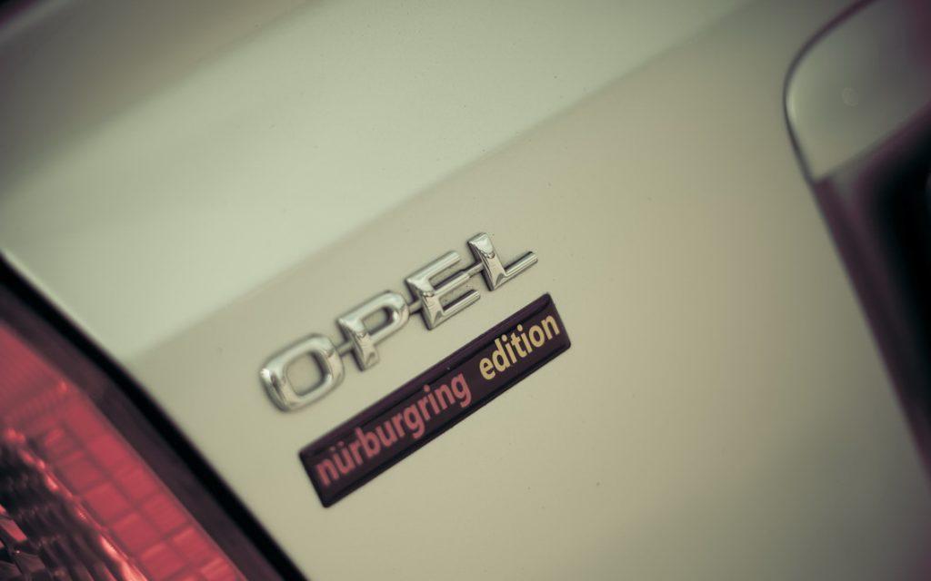 Технологии: Французский автопроизводитель Peugeot может купить немецкий Opel