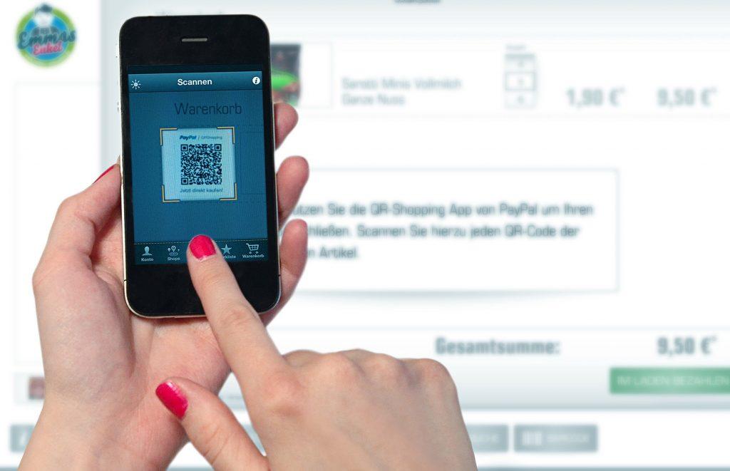 Деньги: Правительство запретило компаниям взимать дополнительную плату за онлайн-покупки